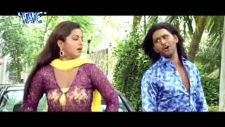 राजा प्यार कर लs हमरा से - Pyar Kar La Hamara Se - Raja Ji I Love You - Bhojpuri Hot Songs 2015