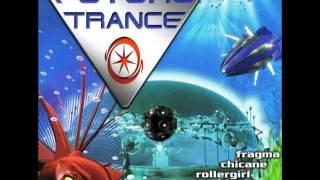 Resistance D - Feel So High (Video Edit)