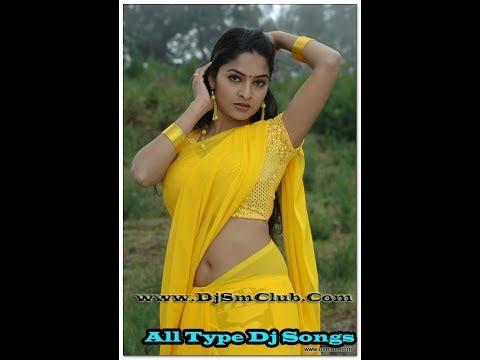 Murshidabad Me Dj Shashi Songs For Stage Shows Dance Jio Shashi