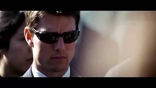 M I 6   Mission Impossible 6   official trailer 2018 Tom Cruise M i 6 fan made
