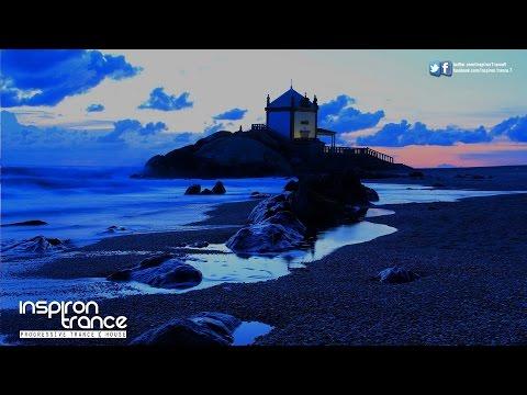 Cosmic Gate feat. Kristina Antuna - Alone (Maor Levi Remix) ASOT 687