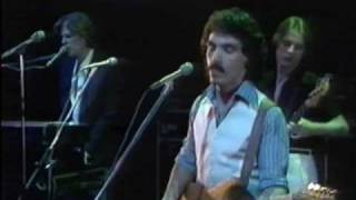 Shes Gone (1976) - Hall & Oates YouTube Videos