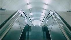 Creep (2004) trailer