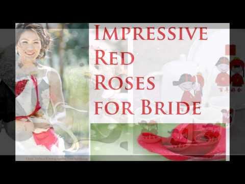 Wedding Hampers, Wedding Gifts in Singapore