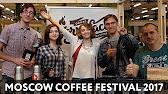 Один из самых вкусных и знаменитых сортов кофе в мире. Единственный кофе, зёрна которого поставляют в бочках. Отличается превосходными вкусо -ароматическими свойствами, за что его и полюбили кофейные гурманы.