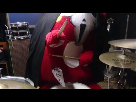 Download slipknot ~BEFORE I FORGET~ DrumCover 【にゃんごすたー/NYANGO STAR】