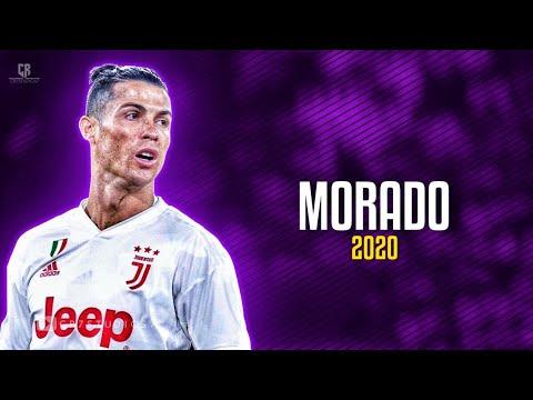 Download Cristiano Ronaldo ● Morado - J Balvin ᴴᴰ