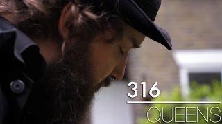316 Queens: Tim Holehouse - La Rambler