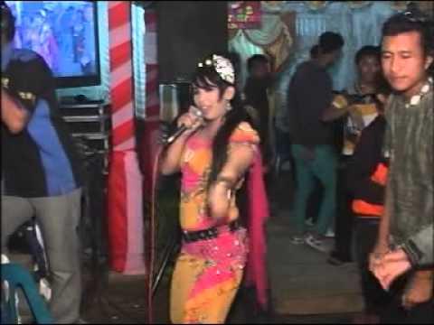 Nyidam Penthol Sing Ono Endoke Dangdut Saru - Retno - Bambang Shela Nada Terbaru 2014