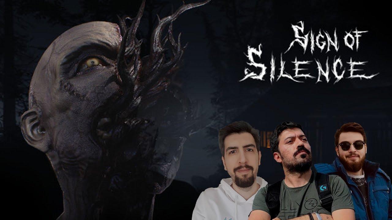 P.T. Silent Hills ► ОБОСРАТУШКИ