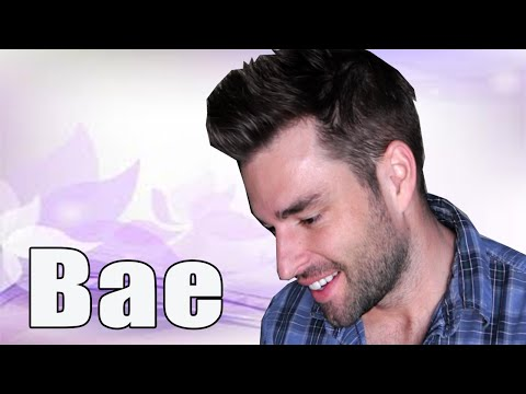 BAE   What does it mean?
