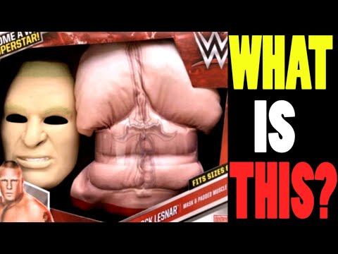 What Happened After Raw Went Off Air! WWE Sunny Released! Edge RAW Return Revealed! WWE NEWS!