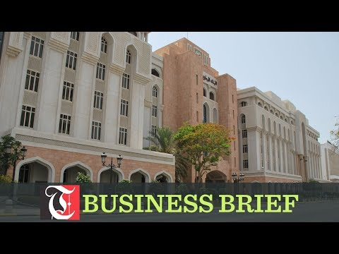 Banks in Oman achieve 6.1% growth in credit at OMR23b