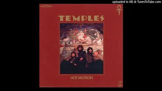 Temples - Step Down