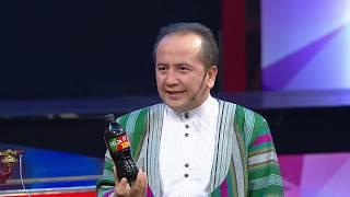 Oltin Kalit - 8 son (22.06.2019)