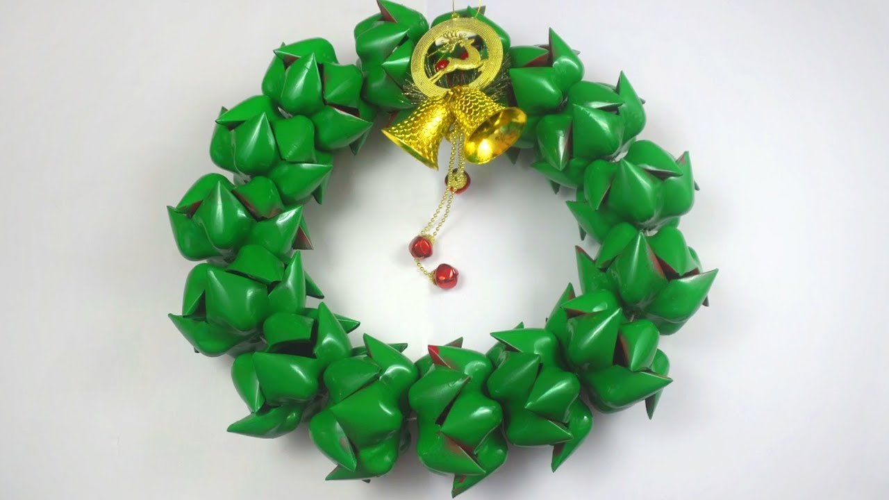 christmas diy make merry bright with and doors door these awesome wreaths your