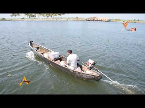 Spirit of Asia : Sailing the River of Life
