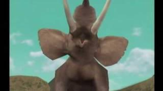 百獣大戦アニマルカイザー アフリカゾウ