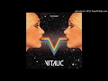 Vitalic Don T Leave Me Now Cover Version HQ mp3