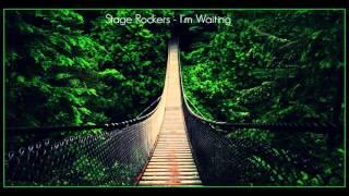 Stage Rockers  - I