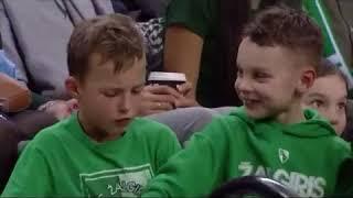 Basketball fails German