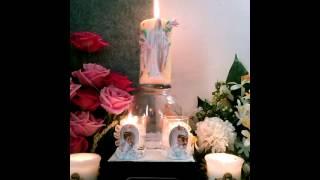 Mừng Sinh Nhật Đức Maria