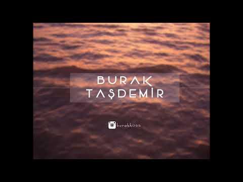 Burak Taşdemir - Muhbir (Sıla Cover)