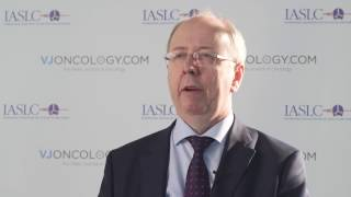 Advances in lung cancer treatment – Highlights from WCLC16