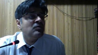 LBA Lecture: Introduction to Banking Laws by Mohammad A. Qayyum ASC 3/3