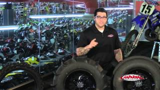 September Guide to Fallling Price on Motorcycle Tires Gear