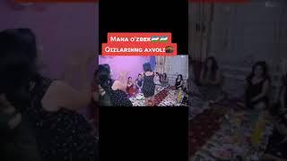 Uzbek jalablari kuringlar  Bularni erlari biladimi amlarni  Sex porno lar bup ketdiyu 2020 2021