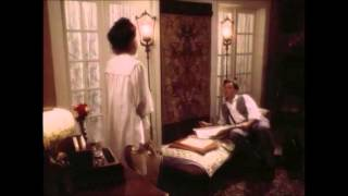 Tony Goldwyn - A Woman of Independent Means part 1 (1995)