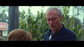 Trouble with the Curve Trailer 2012 Justin Timberlake Movie   Official HD]