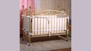 держатель балдахина на детскую кроватку(Крупнейший Интернет-магазин детских товаров в рунете. Есть, что выбрать! Заходите! http://qps.ru/Rn0tp., 2015-03-01T04:54:42.000Z)