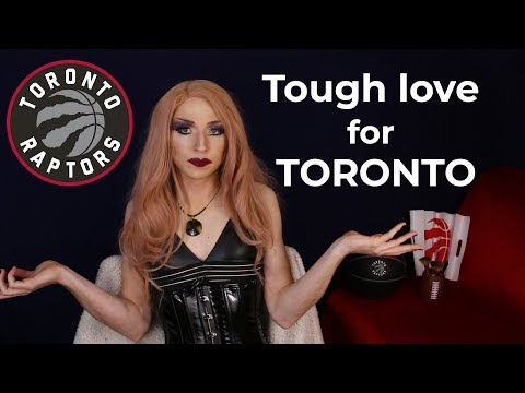 my-mid-2nd-round-raptors-rant-(queen-of-the-court)
