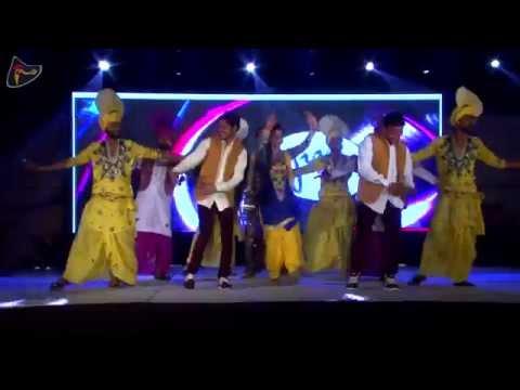 theke-di-sharab-|-love---manjot-|-live-full-video-punjabi-song-performance-2014
