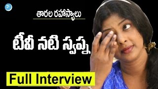 madhumani latest interview