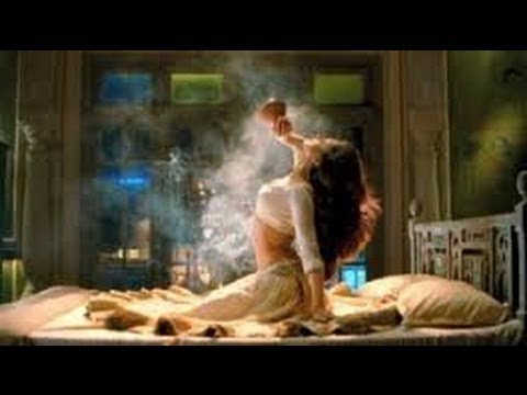DHOOP Song LYRICS - RamLeela Travel Video