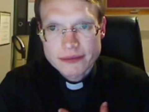 Christenverfolgung in der