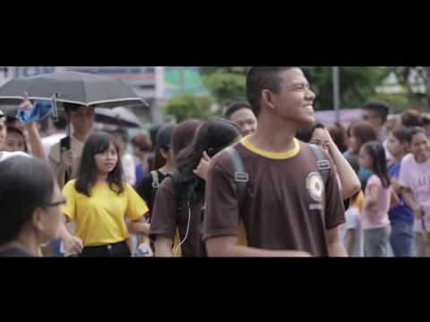Dinalupihan Fiesta Highlights 2018