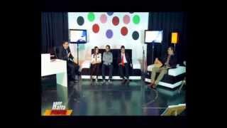 Çalın Davulları-Aytaç KARAUSTA-Sezgin KOCABAY-HER HAFTA PAZAR Video