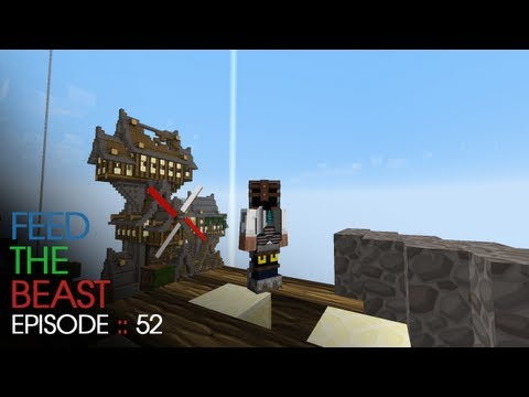 minecraft-feed-the-beast---e52-::-nice-ground-you-have-there