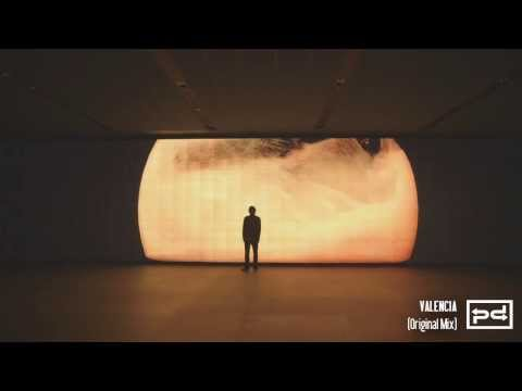 Darin Epsilon - Valencia [Perspectives Digital]