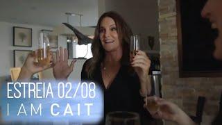 I Am Cait | Estreia dia 02/08