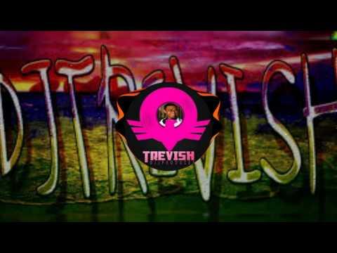 Vaada-Main Ishq Uska(DJ TREVISH REMIX)