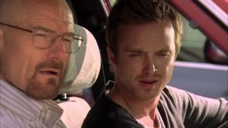 Inside Breaking Bad Season 3 Episode 4 on Sundance Channel Asia