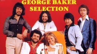 George Baker Selection - Golden Souvenirs (Full Album)