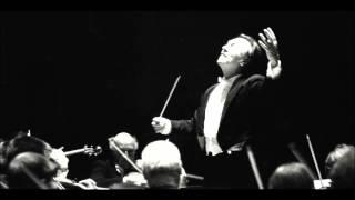 Ligeti: Lontano (Claudio Abbado - Wiener Philharmoniker)