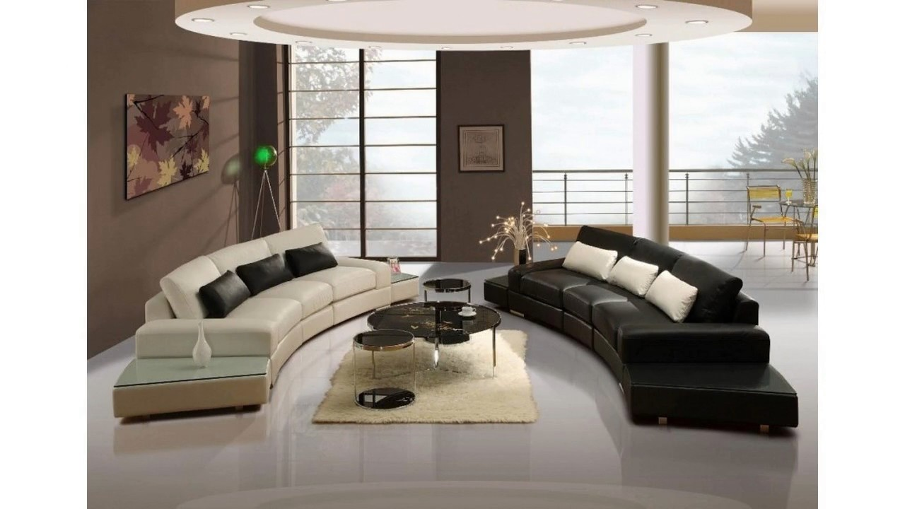 Nice living room design youtube for Nice living room design