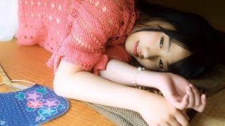 こぶしファクトリー『きっと私は』(Magnolia Factory[I must be…])(Promotion Edit)